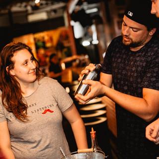 Cocktail workshop 4.jpeg