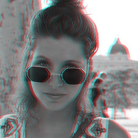 Mylene 3D.jpg