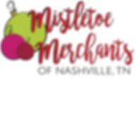 Mistletoe Nashville Logo copy.jpg