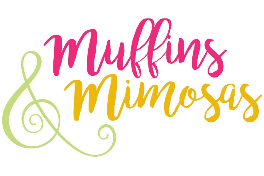 Muffins & Mimosas
