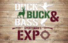 new DuckBuckBass(stacked).jpg