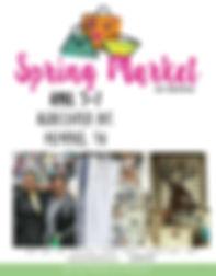 2019 SM Mag_Brochure13.jpg