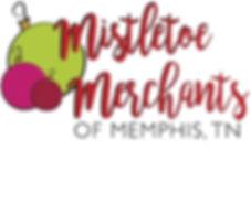 Mistletoe Memphis Logo copy.jpg