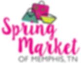 Spring Market MEMPH Logo.jpg