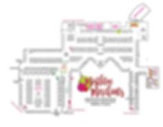 Mistletoe MEM MAP