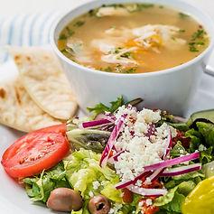 Taziki's_Foodpic4.jpg