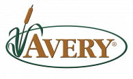 avery logo.png