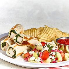 Taziki's_Foodpic3.jpg