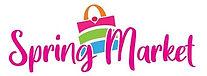 New SM 20 Logo small.jpg