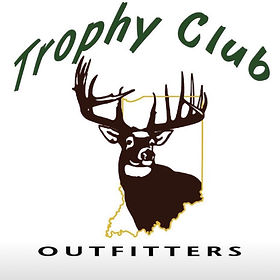 trophy club outfitters.jpeg