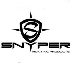snyper logo.jpeg