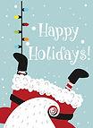 Santa Holiday Print 2019_edited.jpg