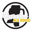 MissAleHouse_Logo_FULL wShadow.png