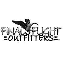 final flight2.jpeg