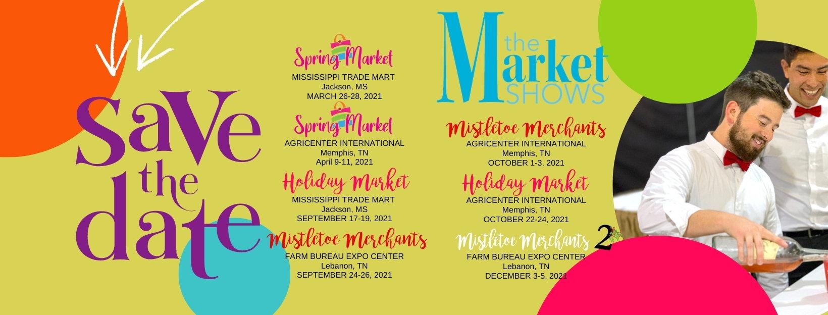 Market Show Facebook Cover (1).jpg