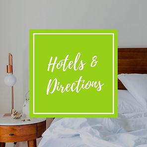 Hotels & Directions.jpg