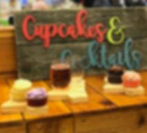 cupcakesandcocktails 1.jpg