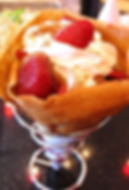 crepemaker.png