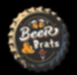 beerandbrats-01.png