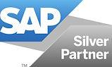 SAP_Silver_Partner_R.jpg