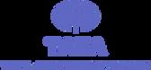 120px-Tata_Consultancy_Services_Logo.svg