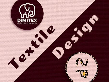 Коллаборация с DIMITEX