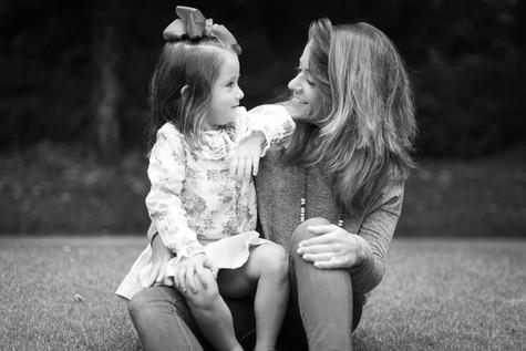 Love ya momma