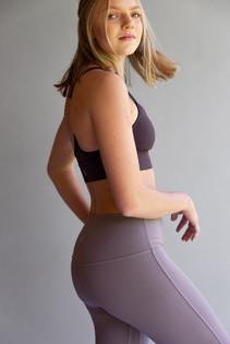 Luma Yoga