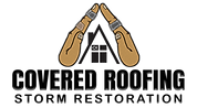 Covered Roofing Logo.png