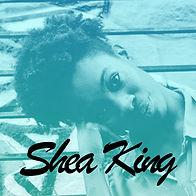 Shae King.jpg