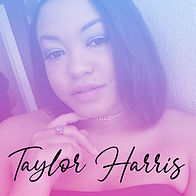 Taylor Harris.jpg