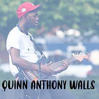 Quinn Anthony Walls.jpg