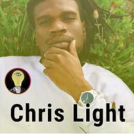 Chris Light.jpg