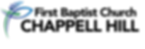 FBC-CHAPPELL-HILL-LOGOTYPE.png