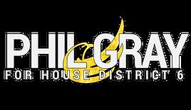 logoPhilGray4Congress-On-Dark.png