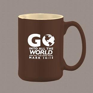 brown_cream coffee mug with background.j