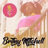 Britny Mitchell.jpg