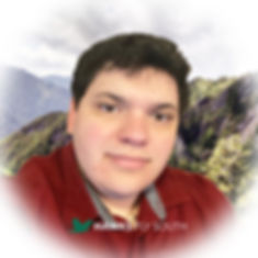 faceofthecompany profile picture.jpg