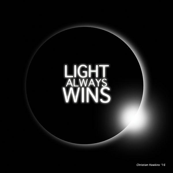 LightAlwaysWins10x10.jpg