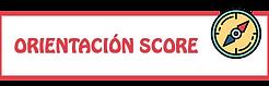 BT_MENU_MENU_AMN_Score.png