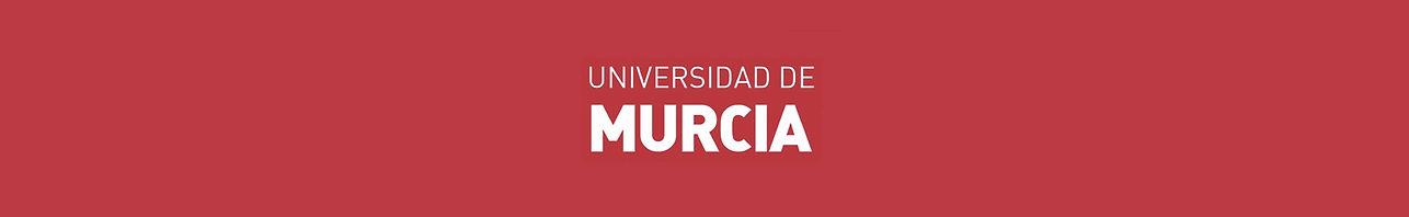 Bajera UMU.jpg
