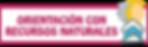 BT_MENU_MENU_AMN_RecursosNaturales2.png