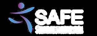 SAFE alargado grande logo borde.png