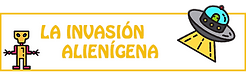 BT_MENU_MENU_AMN_InvasionAlienigena.png