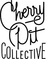 CherryPitCo_Logo.jpg