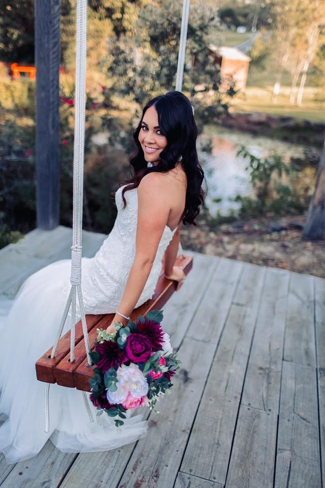 Sunshine Coast Marriage Celebrant