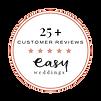 Easy Weddings Badge Revised.png