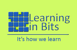 learning in bits note card_edited