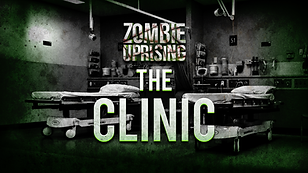 The-Clinic-Landscape.png