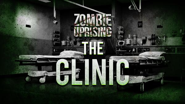 The-Clinic-Landscape.png